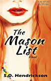 The Mason List: A Novel