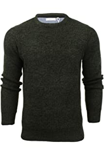 MORE DISTRACTION jumper 1
