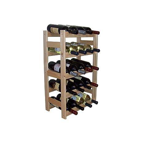 Inicio Accesorios de bar Acero inoxidable Botella de vino Pourer Aceite Corcho Bartender Vino boca Licor Spirit Pourer Peque/ños regalos