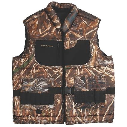 Outdoorsman Vest Outdoorsman Hunting Series Stearns Hunting Vest Stearns Series rBtQhdsCx