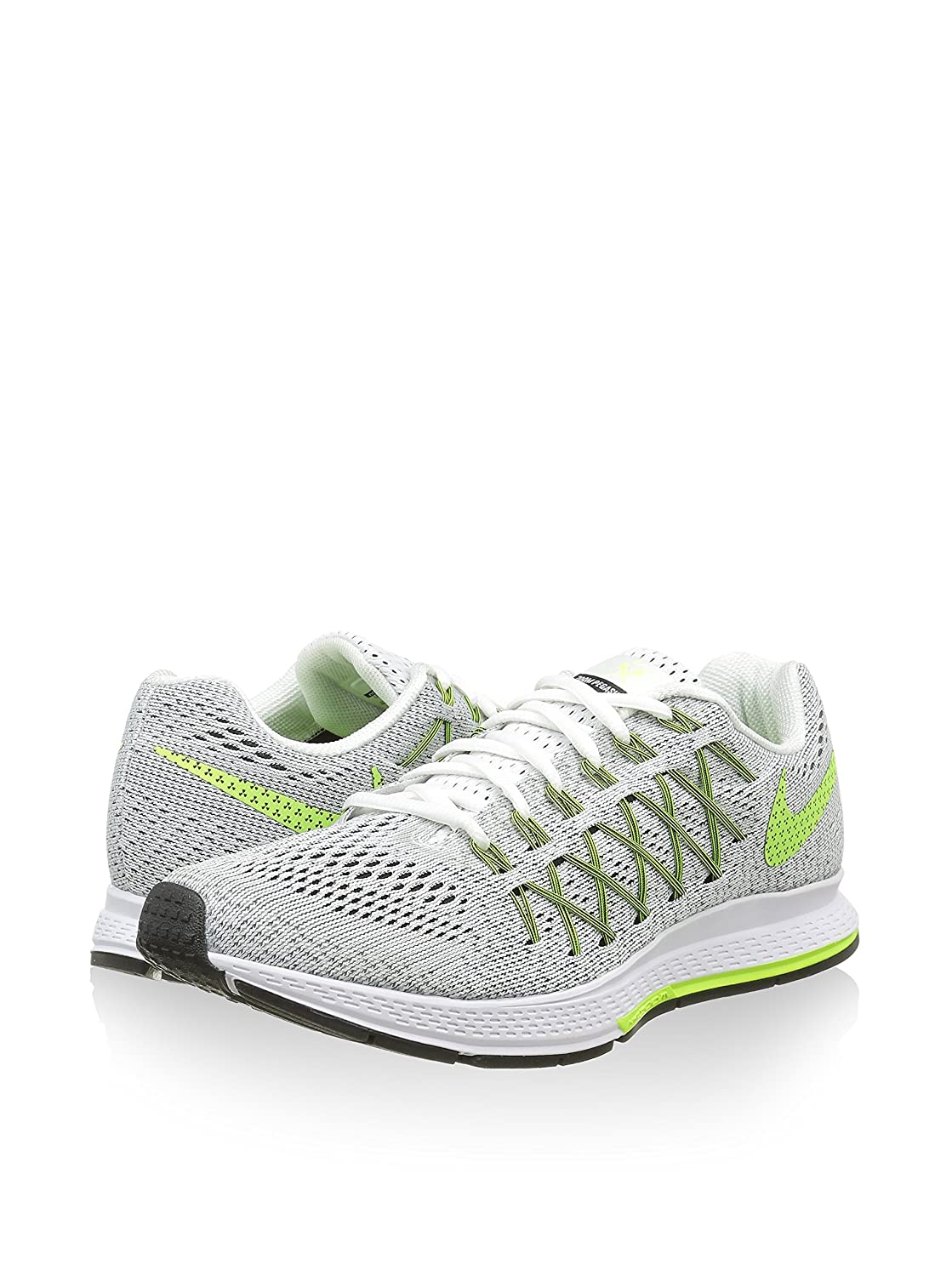 44c9fa5f0e7 ... netherlands amazon nike womens air zoom pegasus 32 cp running shoes  road running a5326 73f59