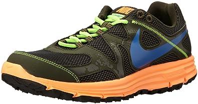 09b8dacab93c Nike Men s Lunarfly+ 3 Trail Shoes