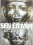 Sen En Mut: El hombre que pudo ser rey de Egipto (Historia)