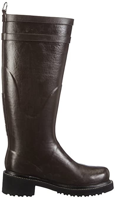 Womens Hoher mit Rei?verschlu? RUB39 RUB39 RUB39 RUB39 Damen Gummistiefel Boots Ilse Jacobsen Drop Shipping Outlet Find Great Cheap Fast Delivery Low Shipping 4rW1D