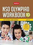 National Science Olympiad  Workbook (NSO) - Class 10