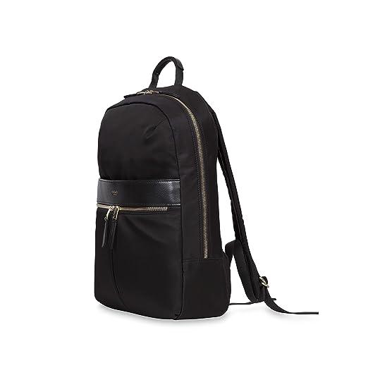 2c68b1c0541 Knomo Luggage Beauchamp Business Backpack