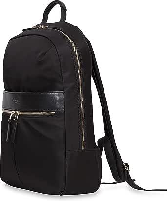 Knomo Luggage Beauchamp Business Backpack