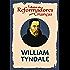 Coleção – A História dos Reformadores para Crianças: William Tyndale