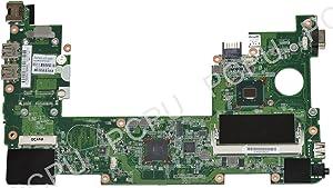 630972-001 HP Mini 110 Netbook Motherboard w/ N455 1.66GHz Intel CPU