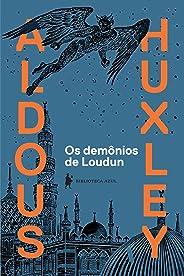 Os demônios de Loudun