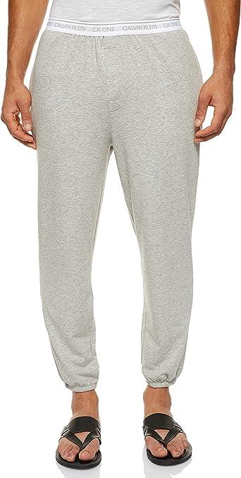 Calvin Klein Jogger Pantalones de Pijama para Hombre
