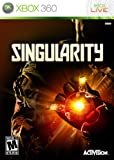 Singularity / Game