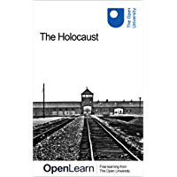 The Holocaust (English Edition)