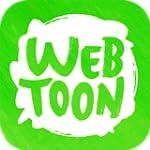 LINE WEBTOON - FREE digital comics
