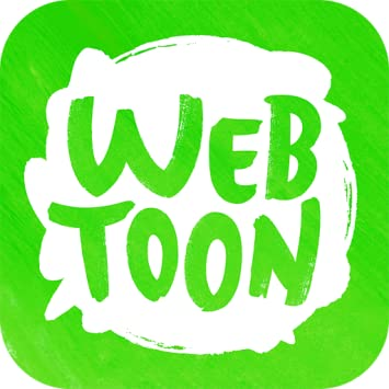 Amazon line webtoon free digital comics appstore for android line webtoon free digital comics stopboris Images