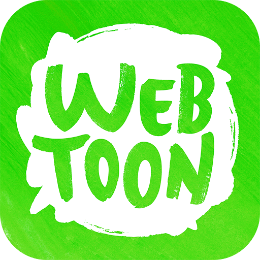 Line Webtoon   Free Digital Comics