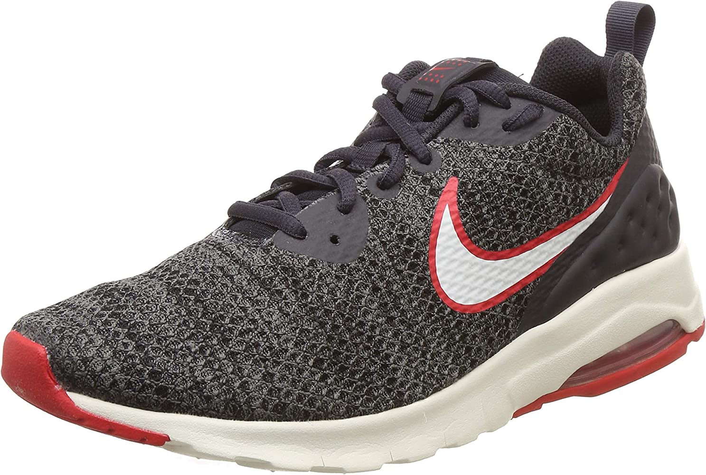 Nike Air MAX Motion LW Le, Zapatillas de Running para Hombre ...