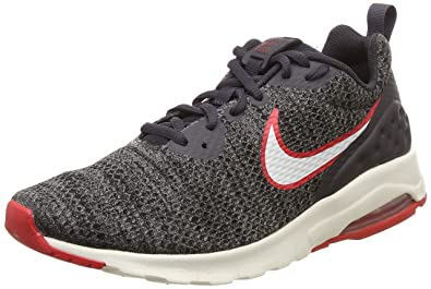 44793ce0aa Nike Men's Air Max Motion Lw Le Running Shoes: Buy Online at Low ...