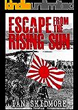 Escape From The Rising Sun