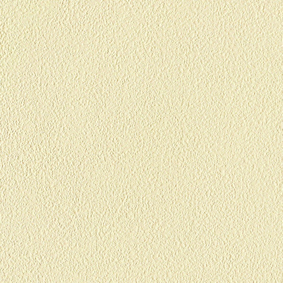 リリカラ 壁紙44m フェミニン 石目調 イエロー カラーバリエーション LV-6172 B01IHRPFFM 44m|イエロー