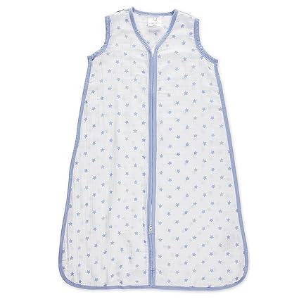aden por aden + anais 1.0 Tog verano saco de dormir – exquisito (12 –