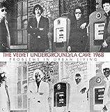 La Cave 1968 [Import anglais]