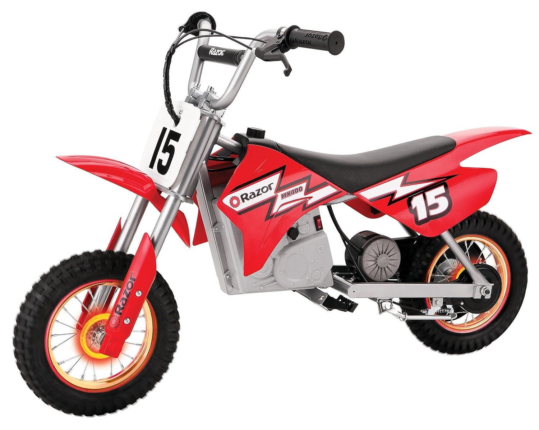 Ktm  Sxf Bike Finds