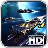 Galaxy Online 2 HD