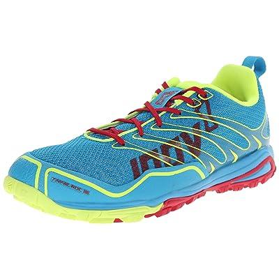Inov-8 Women's Trailroc 255 Trail-Running Shoe   Running