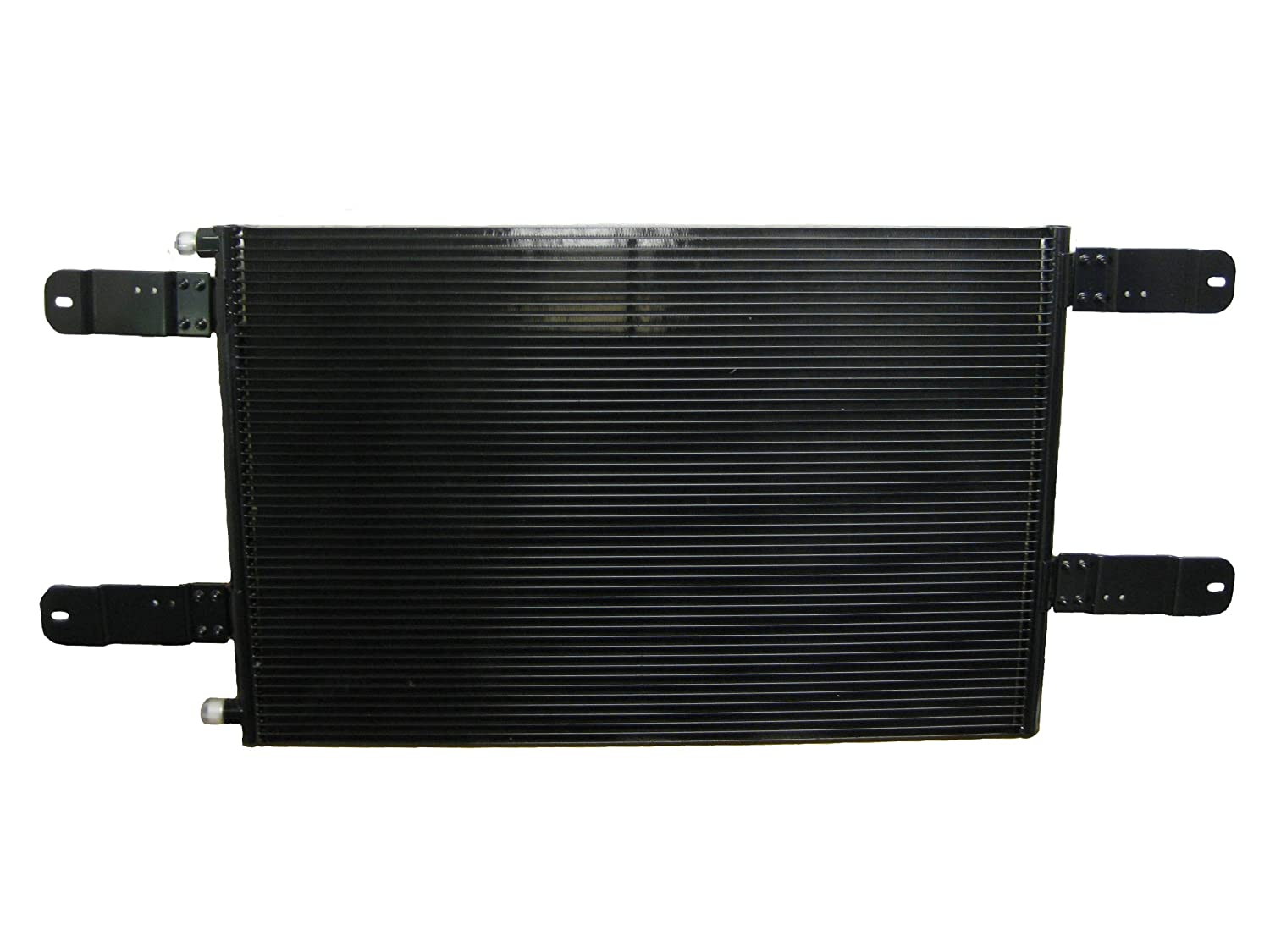 Mack CH Heavy Duty Truck Condenser Year Models 1994-2001 Eagle Products
