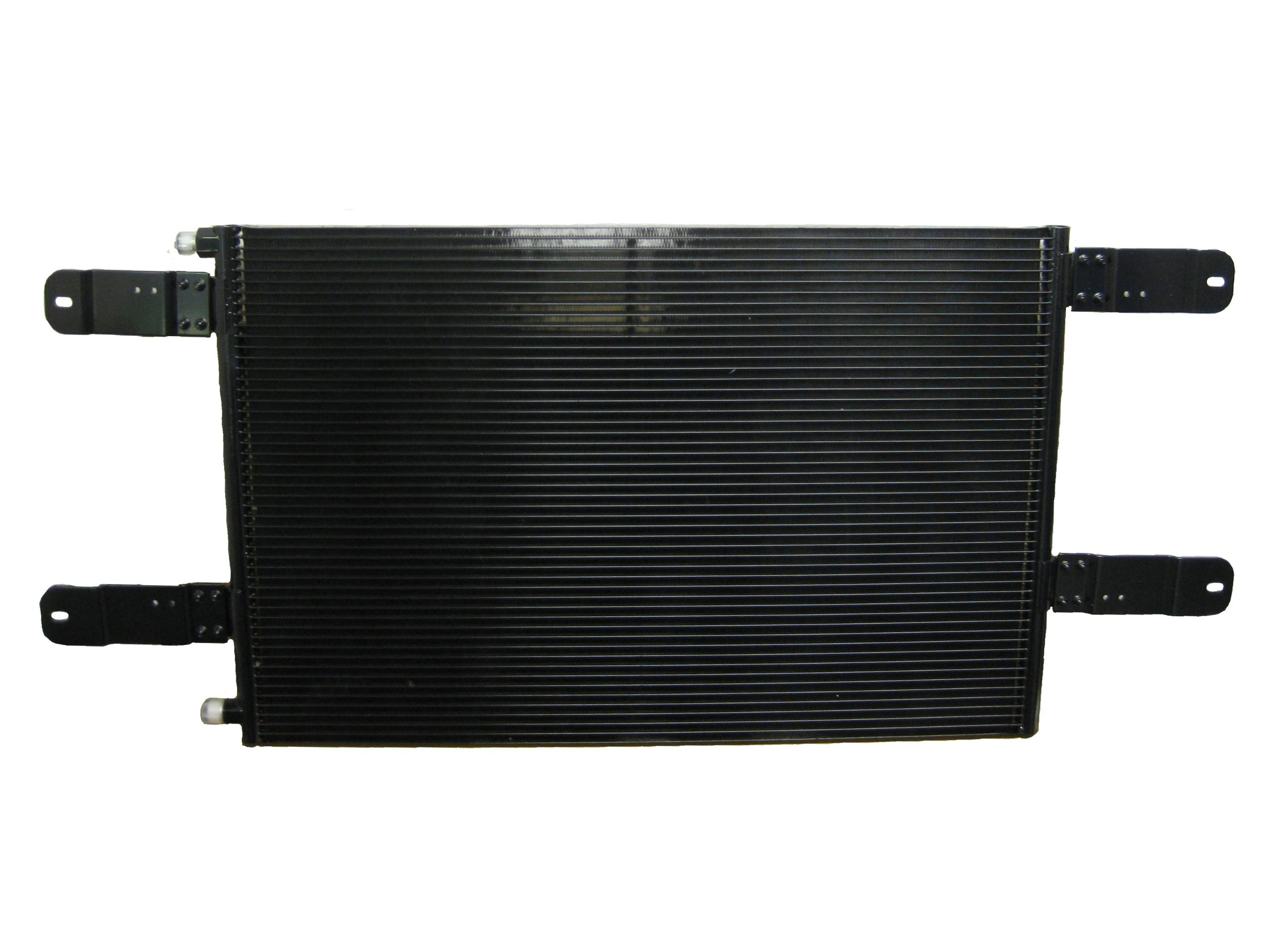 Mack CH Heavy Duty Truck Condenser Year Models 1994-2001 by Eagle Products