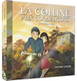 La Colline Aux Coquelicots (From Up on Poppy Hill)
