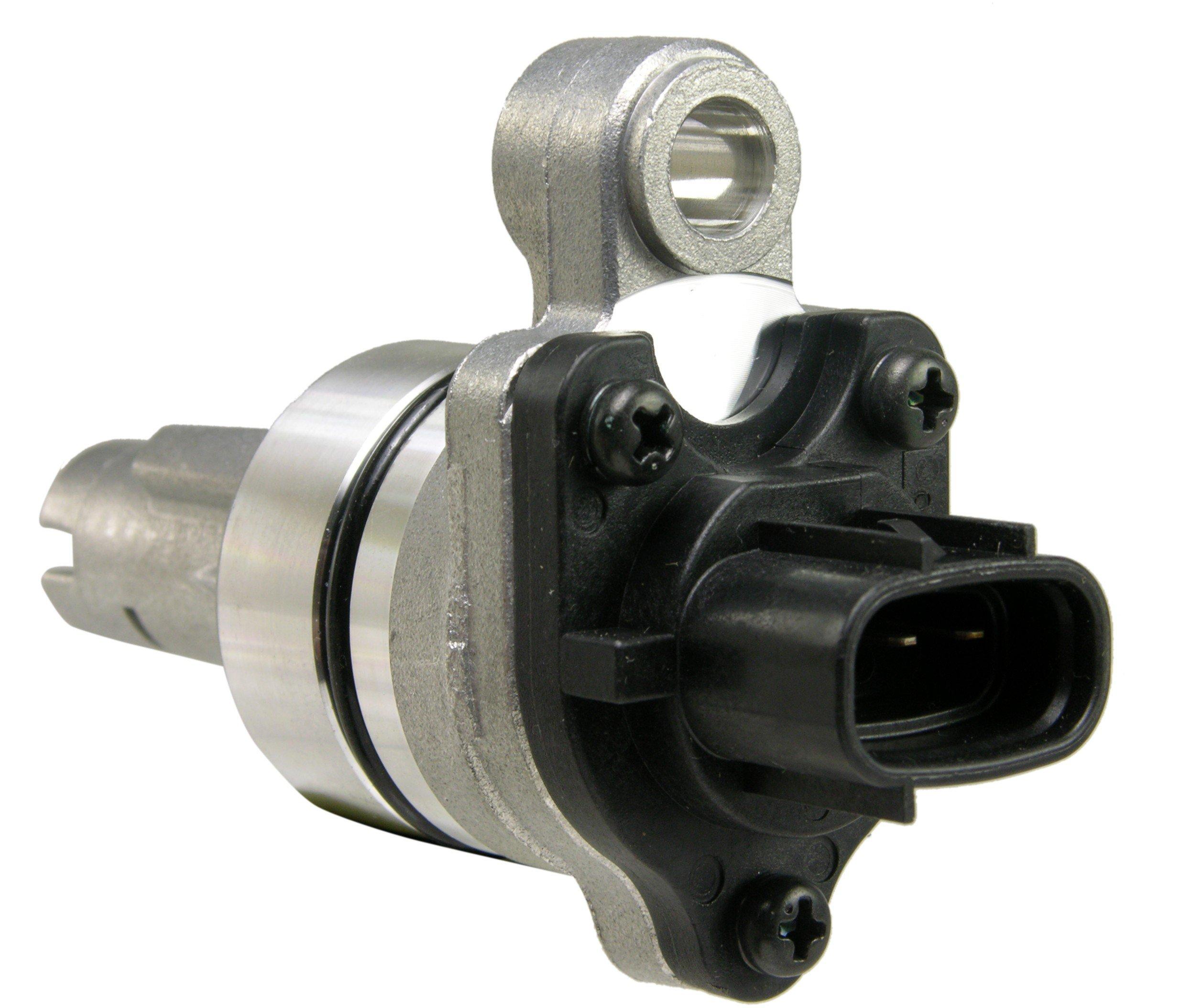 Wells SU6217 Vehicle Speed Sensor by Wells Vehicle Electronics