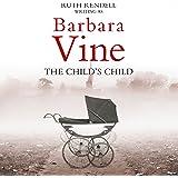 The Child's Child