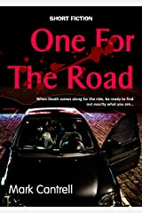 One For The Road Kindle Edition