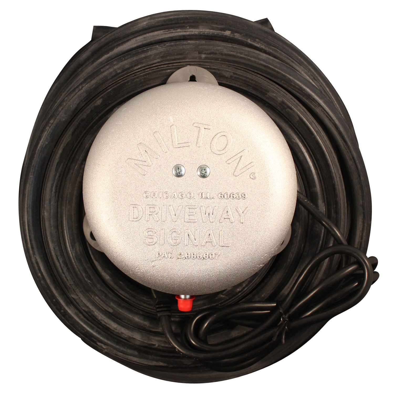 Milton 805 KIT Driveway Signal Bell Kit by Milton Industries (Image #2)