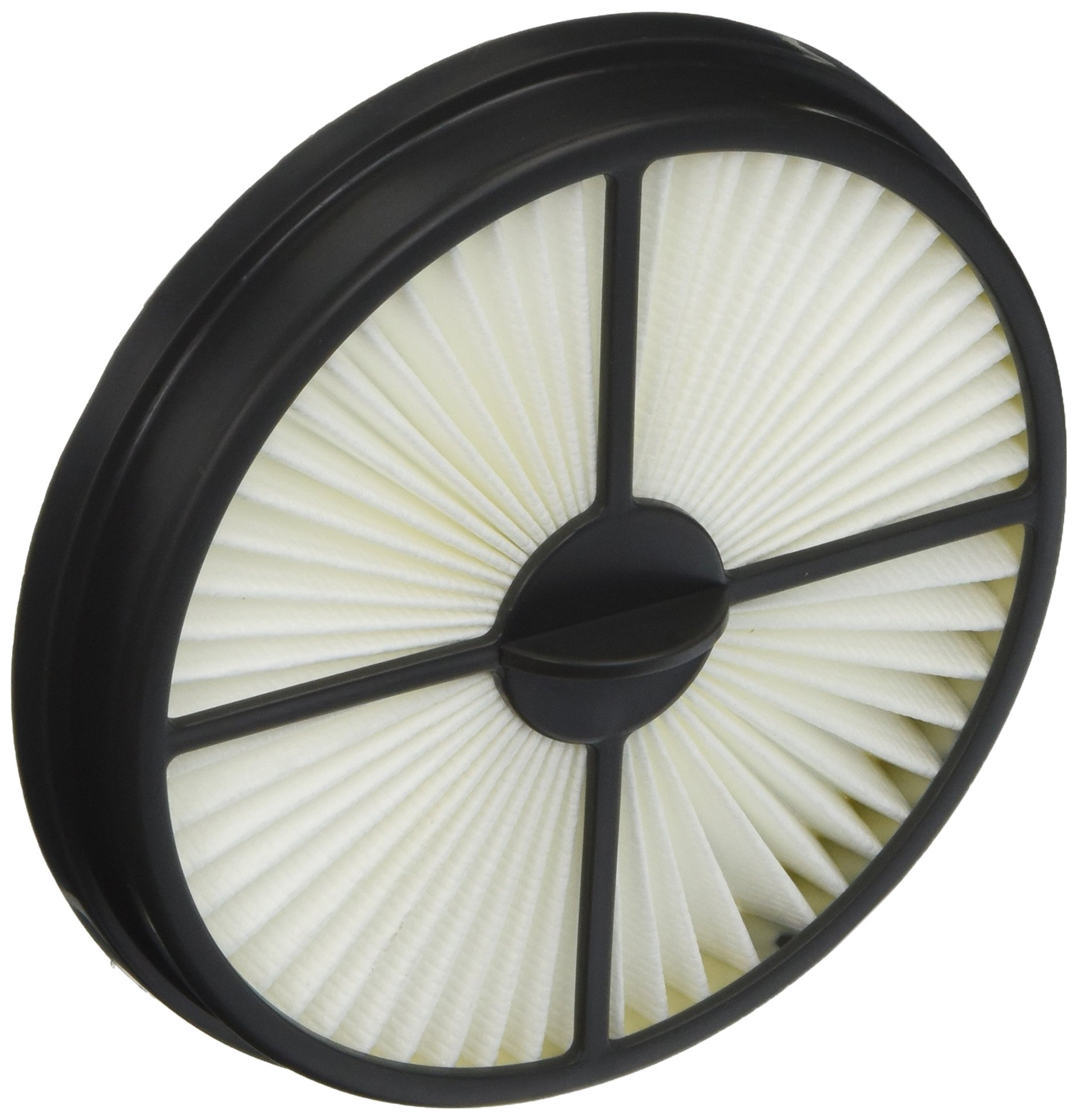 Hoover Filter, Exhaust Hepa Uh72460 by Hoover
