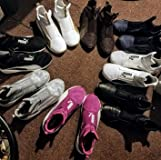 I fell in love with Pumas!