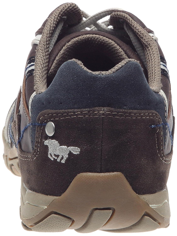 chaussure homme de marche