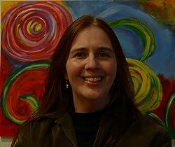 Kathryn V. White
