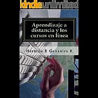 Aprendizaje a distancia y los cursos en línea: Aspectos andragógicos e instruccionales
