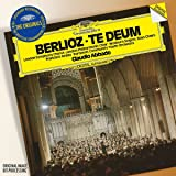 Berlioz: Te Deum, Op.22