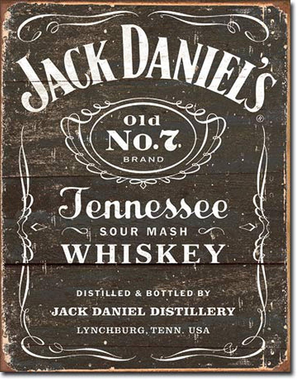 Gemütlich Jack Daniels Kühlschrank Ideen - Das Beste Architekturbild ...