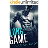 Long Game (Beckett Brothers Book 1)