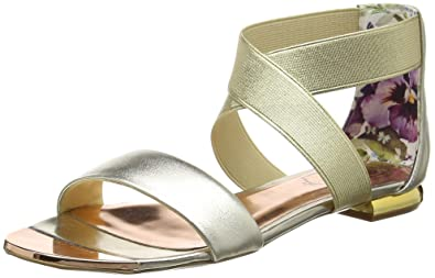 Ted Baker Laana amazon-shoes Populares En Línea Comprar Barato Auténtica A Estrenar Unisex Venta En Línea Visita Salida De Nuevo De Moda y1xKsKrA