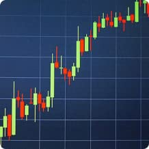 Forex Forums