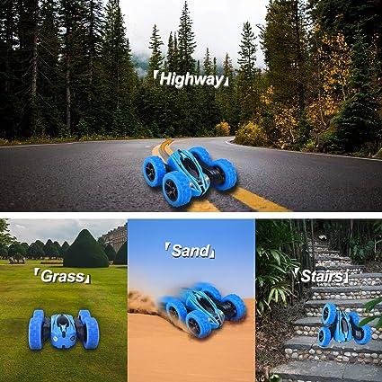 BONROB  product image 2