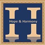 Hope & Harmony Therapy
