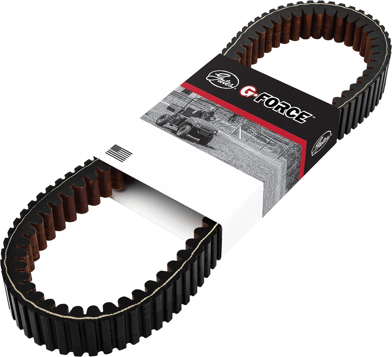 GZDwestcoastre Supplies for Harman KARDON 264202418 FRM8.0 Flat Belt