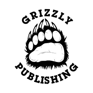 Grizzly Publishing